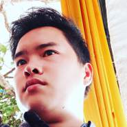 meldiy966187's profile photo