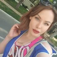 catherine884460's profile photo