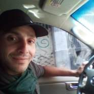 josuer377013's profile photo