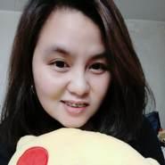 angele239720's profile photo