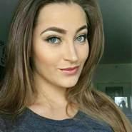 lisad232628's profile photo