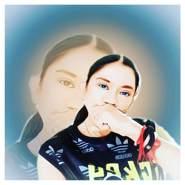 user_ark643's profile photo