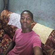 djakaridjad573349's profile photo