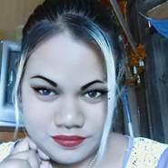 usercs4763's profile photo