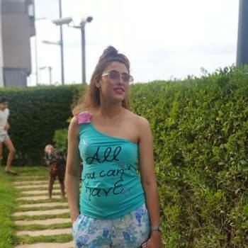 nssrine423305_Casablanca-Settat_أعزب_الذكر