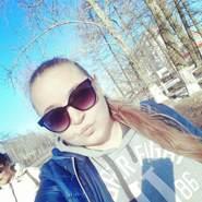 zorinaa675819's profile photo