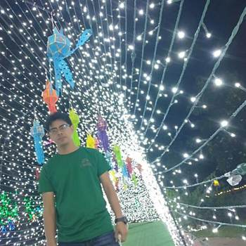 user_aemhx59876_Lampang_Kawaler/Panna_Mężczyzna
