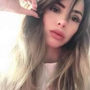 monicas512631's profile photo