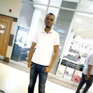 saviourd667759's profile photo