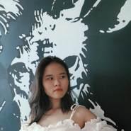 nhi4321's profile photo
