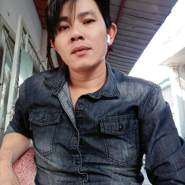 trunga139021's profile photo