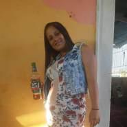 yakelinev982566's profile photo