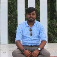 sajibf727402's profile photo