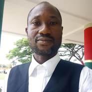 male725's profile photo