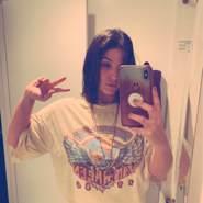 janetj409838's profile photo