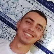 abdelilahb41's profile photo