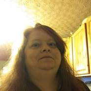 sarahc260259's profile photo