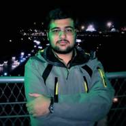 abbasr994852's profile photo