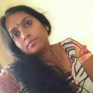 parimalak's profile photo