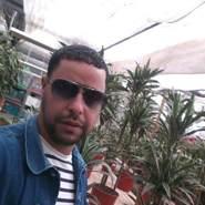 hamzab290534's profile photo