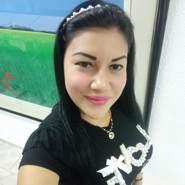karla207306's profile photo