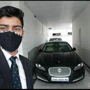 sushanthk496723's profile photo