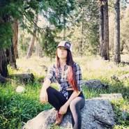 diaminea's profile photo