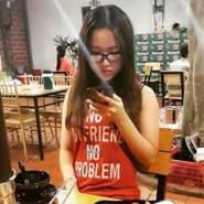katechri318973's profile photo
