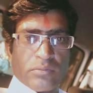 chandrap273731's profile photo