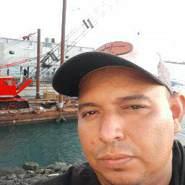 eliezerc410857's profile photo