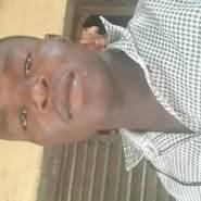 alphao228017's profile photo