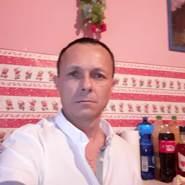 cristig349817's profile photo
