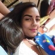 yusmelym786128's profile photo