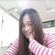 usereronz64's profile photo