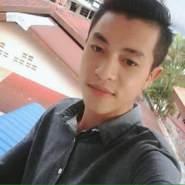 userlx38's profile photo