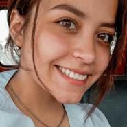 marielolaa56's profile photo