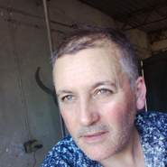 fernandoc25067's profile photo