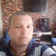 franciscoe64660's profile photo