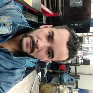 josegarzon87340's profile photo