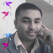 jamesl502666's profile photo