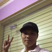giangn307837's profile photo
