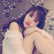 pinky004693's profile photo
