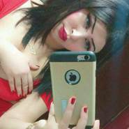 samyas75094's profile photo