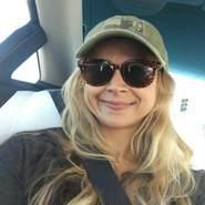 christina6374's profile photo