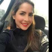 lina627999's profile photo