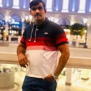 mahesh215005's profile photo