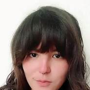 stephanieb427098's profile photo
