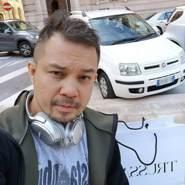 desmondo530771's profile photo