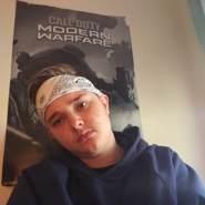 kai8117's profile photo
