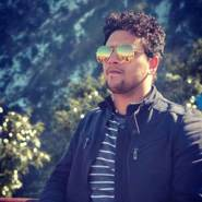 gouravs875781's profile photo